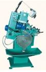 Masina automata de ascutit panze circulare OSW - 5A, OSW - 5AX