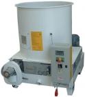 Masini de brichetat hidraulice