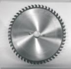 Panza circulara cu varfuri din carbid special