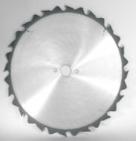 Panza circulara pentru spintecarea lemnului.