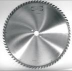 Panza circulara pentru taierea placilor de fibra